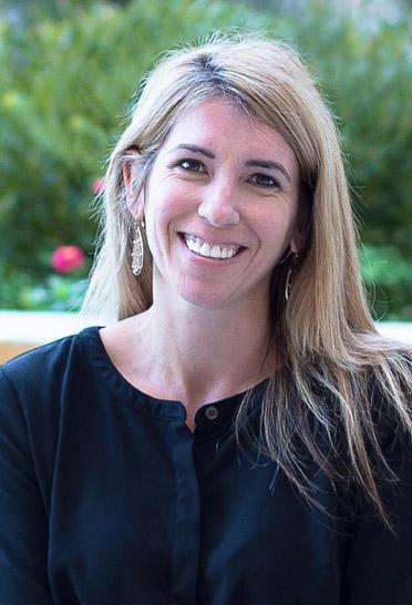Jessica Igel
