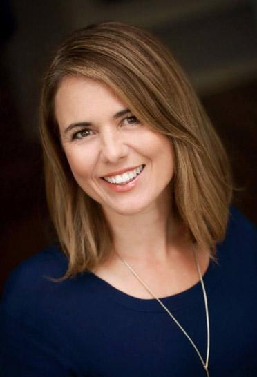 Stephanie Cowan